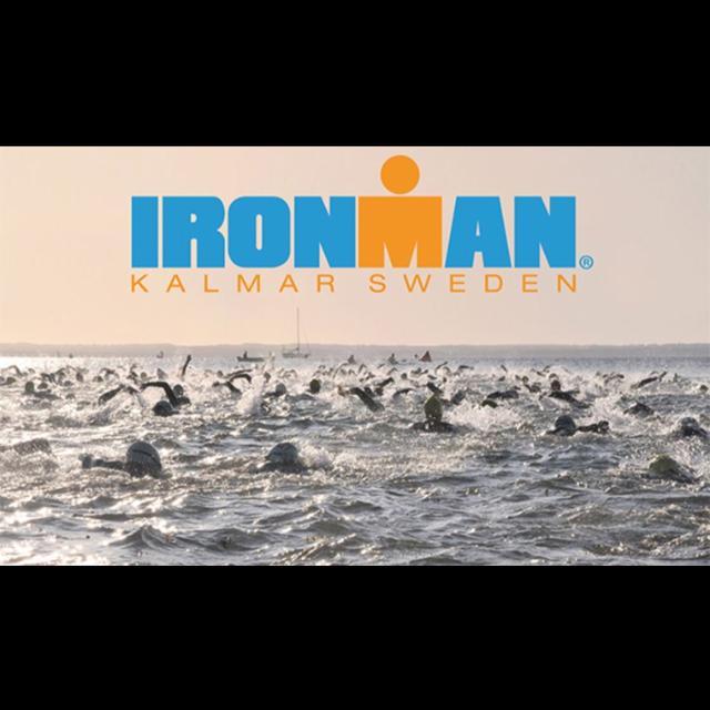 IronMan Sweden